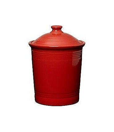 Image of Fiesta Large Canister