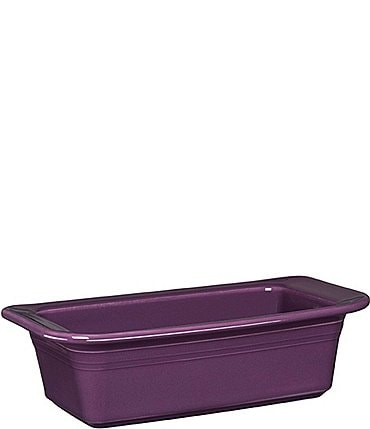 Image of Fiesta Loaf Pan