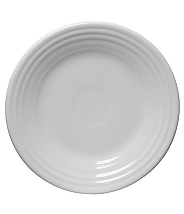 Image of Fiesta Luncheon Plate