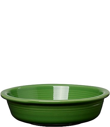 Image of Fiesta Medium 19 oz. Bowl