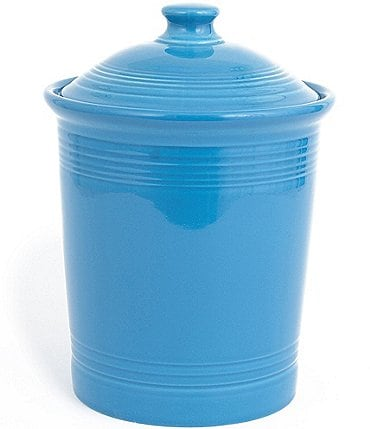 Image of Fiesta Medium Canister