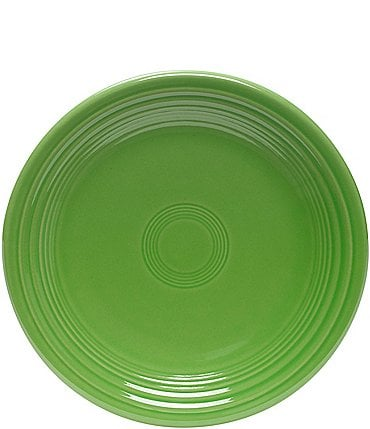Image of Fiesta Salad Plate