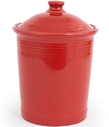 Image of Fiesta Small Canister