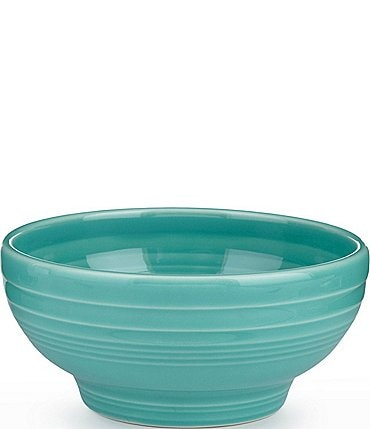 Image of Fiesta Small Footed Bowl