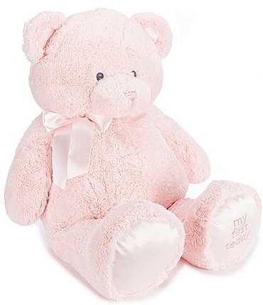 "Image of Gund 36"" Plush My 1st Teddy"