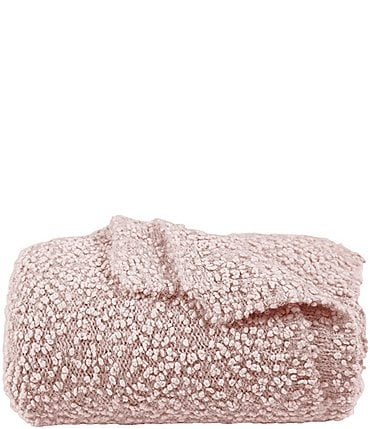Image of HiEnd Accents Pebble Creek Throw