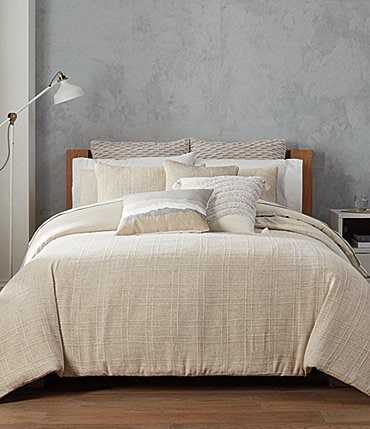 Image of Highline Bedding Co. Pyla Mini Comforter Set