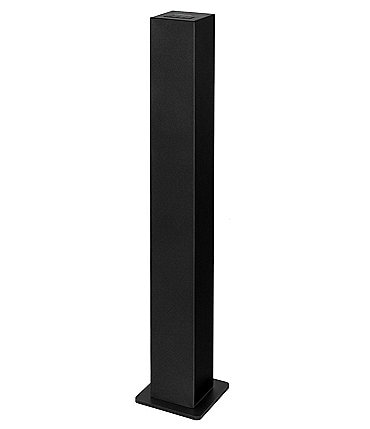 Image of Innovative Technology Slim Tower Speaker