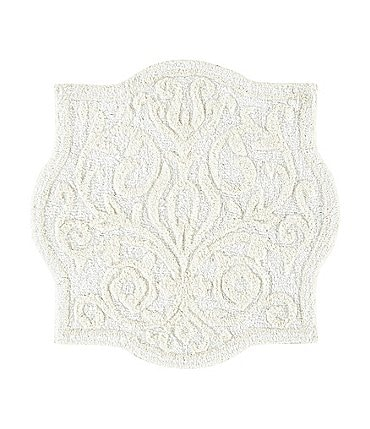 Image of J. Queen New York Corina Bath Rug