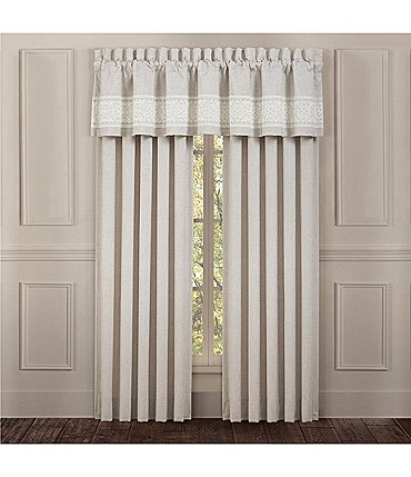 Image of J. Queen New York Laura Lynn Window Treatments