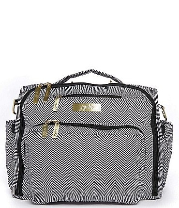 Image of Ju-Ju-Be B.F.F. Diaper Bag - The Queen