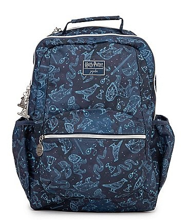Image of Ju-Ju-Be Be Packed Backpack - Harry Potter Collection