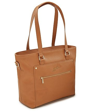 Image of Ju-Ju-Be Everyday Tote Diaper Bag