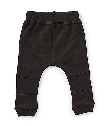 Image of Kapital K Baby Boys Newborn-9 Months French Terry Jogger Pants