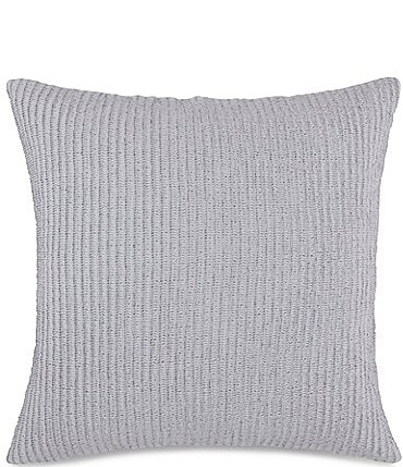 Image of Kassatex Madrid Throw Pillow Cover