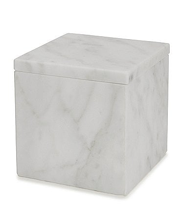 Image of Kassatex Marmol Marble Lotion Dispenser