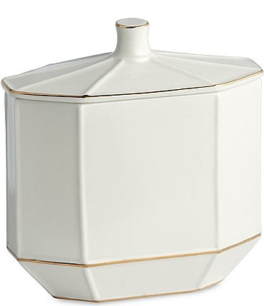 Image of Kassatex St. Honore Jar