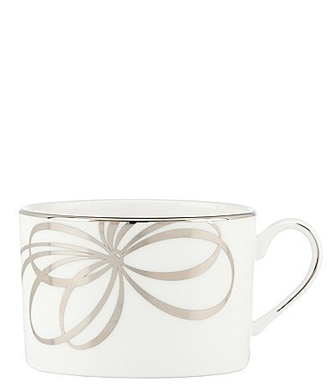 Image of kate spade new york Belle Boulevard Cup