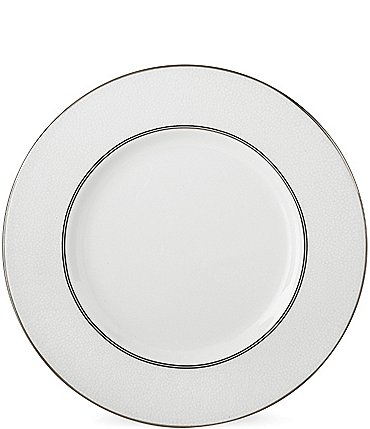 Image of kate spade new york Cypress Point China Bread and Butter Plate
