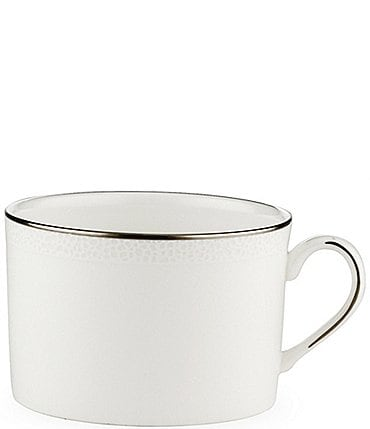 Image of kate spade new york Cypress Point China Cup