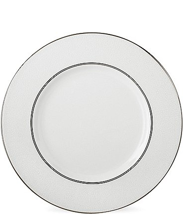 Image of kate spade new york Cypress Point China Dinner Plate