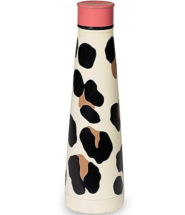 Image of kate spade new york Stainless Steel Water Bottle