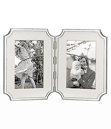 Image of kate spade new york Sullivan Street Picture Frame Collection