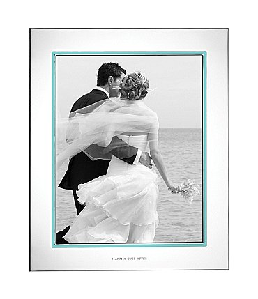 Image of kate spade new york Take the Cake Wedding Picture Frame