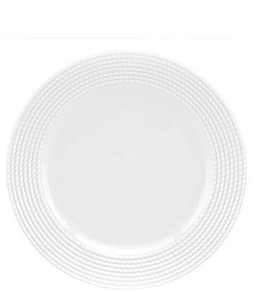 Image of kate spade new york Wickford Porcelain Dinner Plate