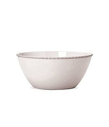 Image of kate spade new york Wickford Porcelain Fruit Bowl