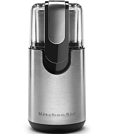 Image of KitchenAid Blade Coffee Grinder