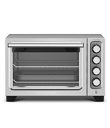 Image of KitchenAid Compact Toaster Oven