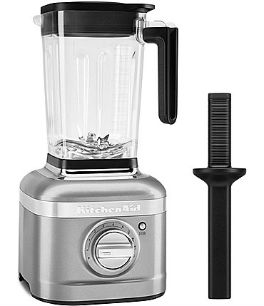 Image of KitchenAid K400 5 Speed Blender