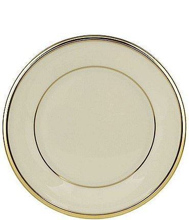 Image of Lenox Eternal Bread & Butter Plate