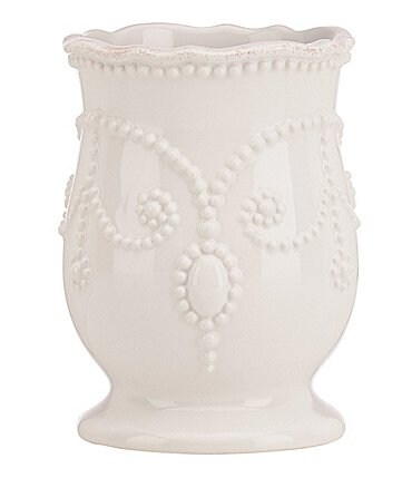 Image of Lenox French Perle Tumbler