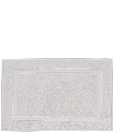 Image of Luxury Hotel Plaza Step Out Bath Mat