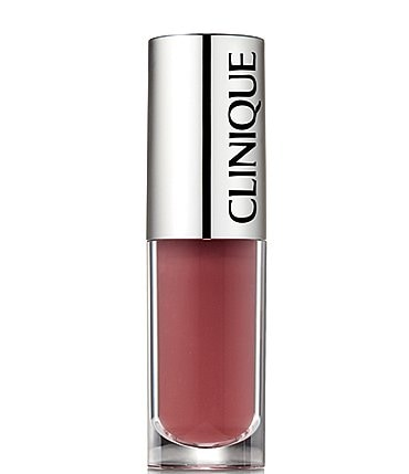 Image of Clinique Pop Splash Lip Gloss + Hydration