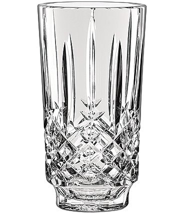 "Image of Marquis by Waterford Crystal Markham 9"" Vase"