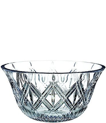 Image of Marquis by Waterford Lacey 9 Bowl