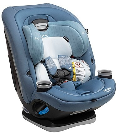 Image of Maxi Cosi Frequency Magellan XP All-in-One Convertible Car Seat