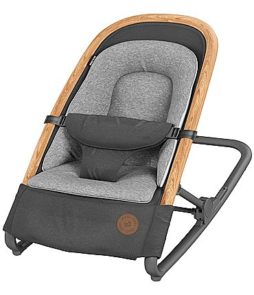 Image of Maxi Cosi Kori 2-in-1 Lightweight Rocker