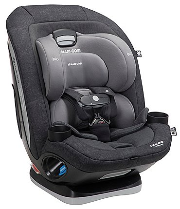 Image of Maxi Cosi Magellan Max 2018 5-in-1 Nomad Collection Convertible Booster Seat