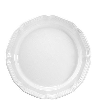Image of Mikasa French Countryside Dinner Plate
