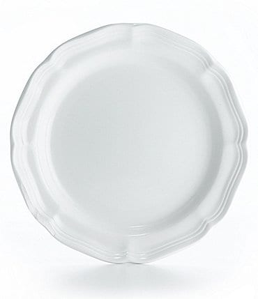 Image of Mikasa French Countryside Salad Plate