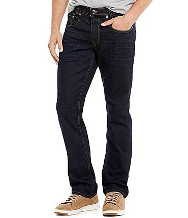 Image of Murano 5-Pocket Jeans