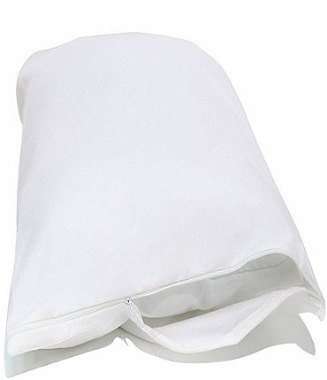 Image of National Allergy® BedCare Allergen & Bed Bug Proof Pillow Cover