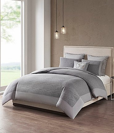 Image of Natori Hanae Duvet Mini Set