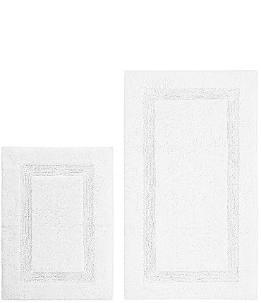 Image of Nautica 2-piece Peniston Bath Rug Set