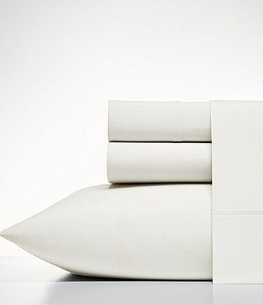Image of Nautica Kooltex Performance Solid Sheet Set