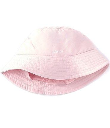 Image of Nike Baby UPF 40+ Bucket Hat
